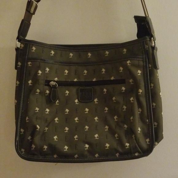 Elle Handbags - Shoulder bag